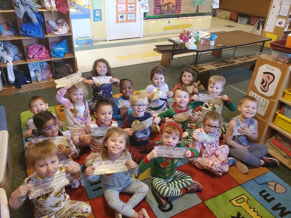Pensacola VPK Program - Miss Kathy's Early Learning Center